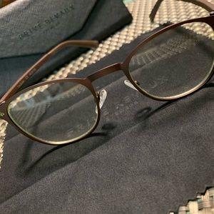 Prive revaux blue light glasses